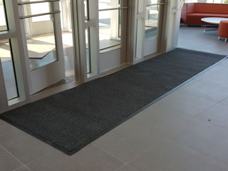 Commercial Mats And Rugs